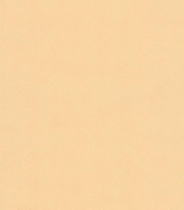 Обои виниловые на флизелиновой основе 1,06х10,05 Home Color  арт.Х713-22