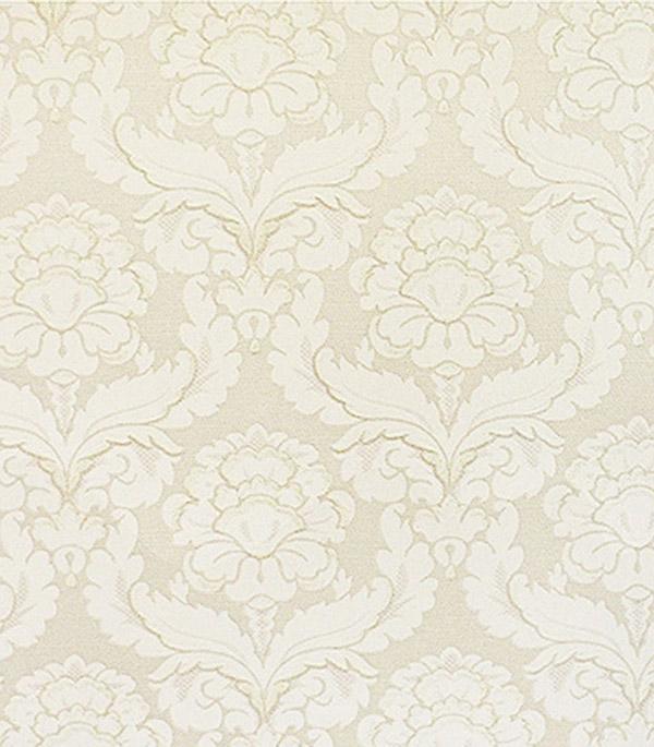 Виниловые обои на флизелиновой основе Erismann Country Style 3560-2 1.06х10 м обои виниловые флизелиновые erismann sonata 4383 4