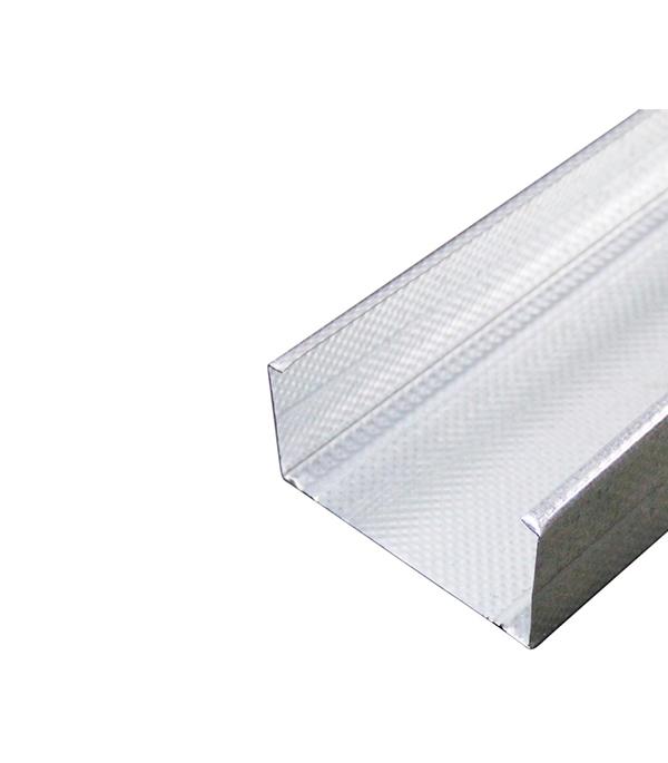 ПС 100х50 3 м Strong 0,60 мм куплю для профиль гипсокартона оптом