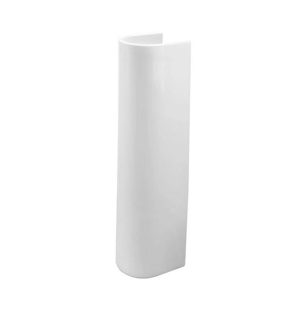 Пьедестал Керамин Люкс-N белый 685 мм керамин гранд арматура alcaplast однорежимный