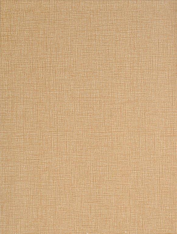 Плитка настенная 250х330х7 мм Текстиль бежевый (18 шт=1,49 кв.м)