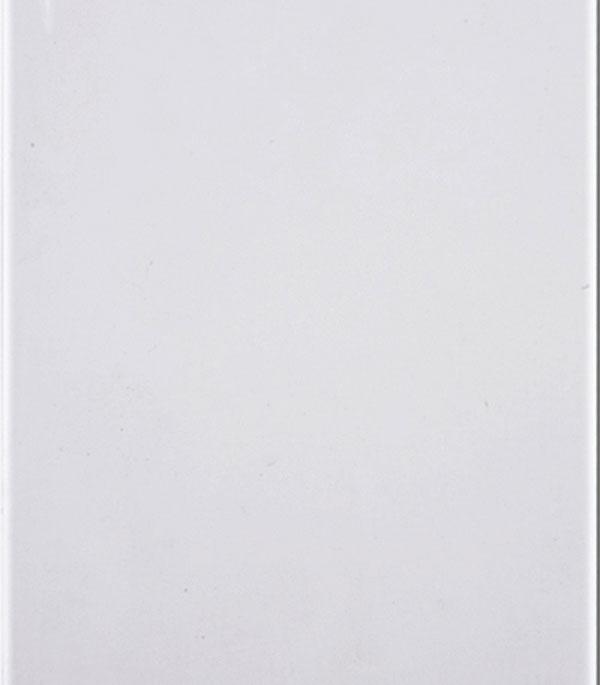 Плитка облицовочная 200х300х7 мм белая/ВКЗ (24шт=1,44 кв.м)