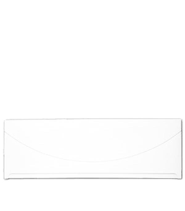 Панель передняя для ванны Мальта 1700 мм