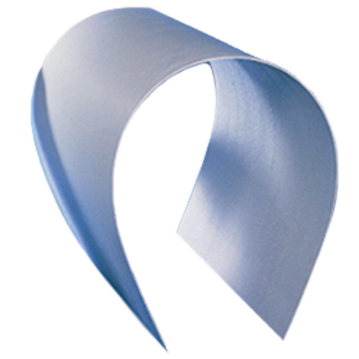 Гипсофибровый лист Гласрок F Рифлекс 2400х1200х6 мм