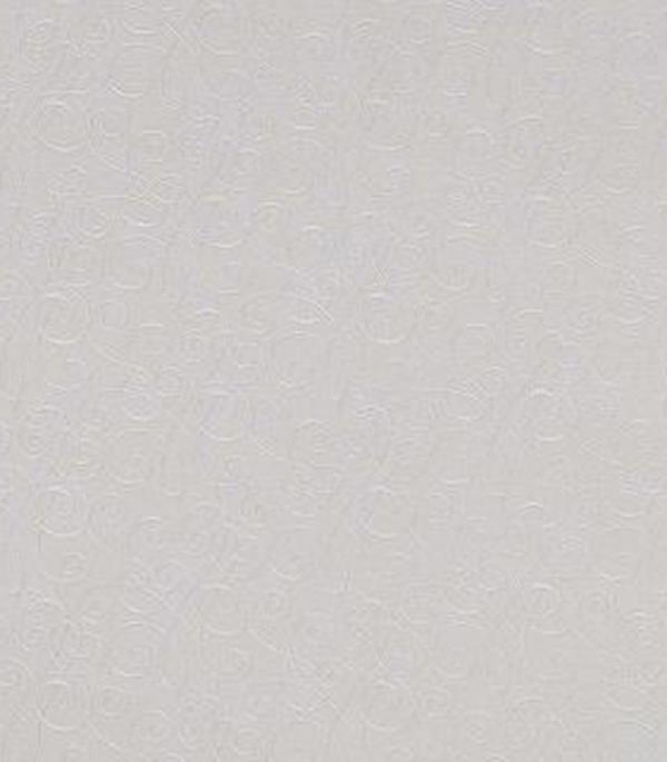 Обои  цветные виниловые на бумажной основе  0,53х10м  Rasch арт. 480870