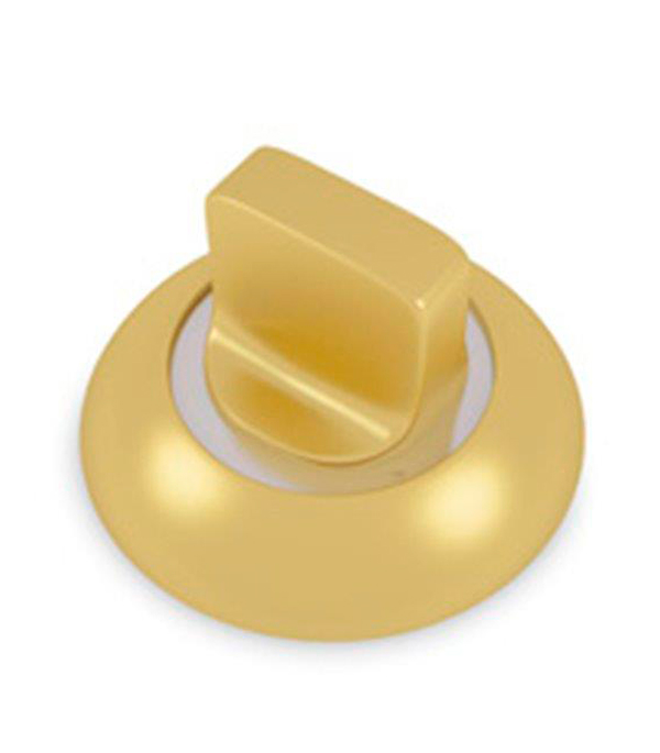 Фиксатор Palladium Revolution R SG/CP BK матовое золото/хром фиксатор palladium city cr bk ab cp бронза