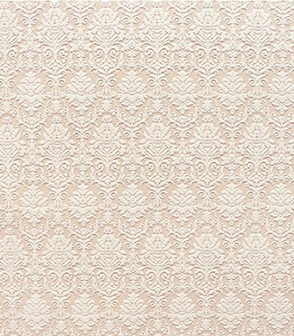 Обои  цветные виниловые на бумажной основе 0,53х10 м Erismann Harmony арт. 1259-3