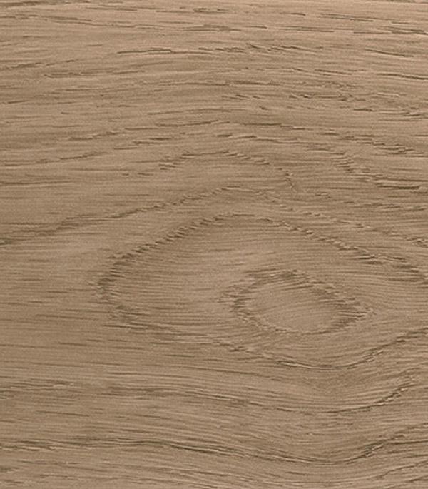Ламинат Floorwood Real 33 класс Дуб Кронборг с фаской 1.804 кв.м 10 мм ламинат classen loft cerama санторини 33 класс