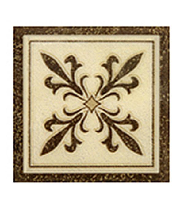 Керамогранит декор 60х60х8 мм Таллин/Керамика Будущего