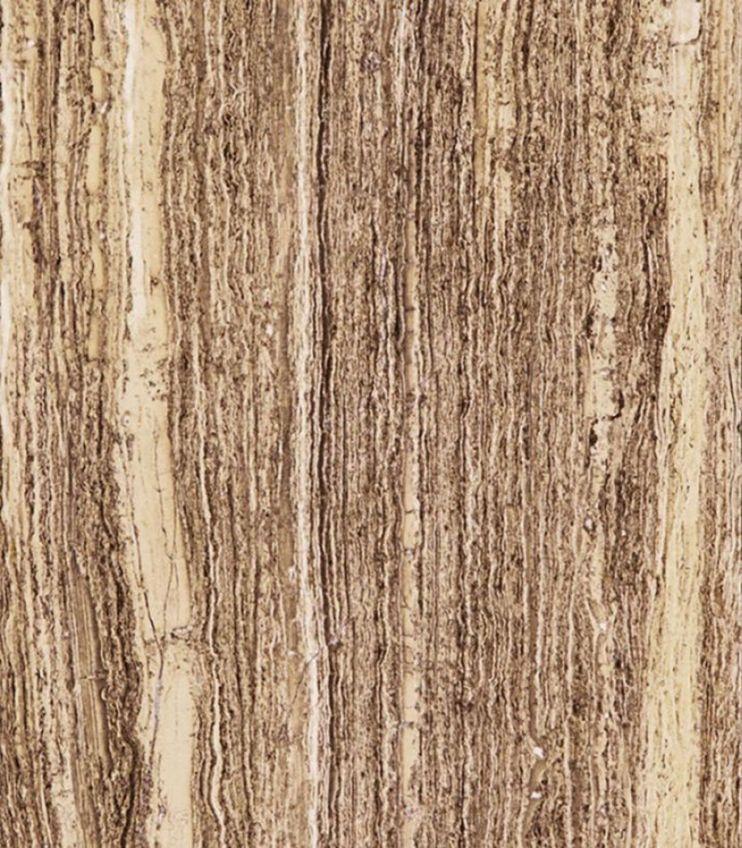 Плитка облицовочная 300х600х9 мм низ Флоренция темно-коричневый (9шт=1,62 кв.м)