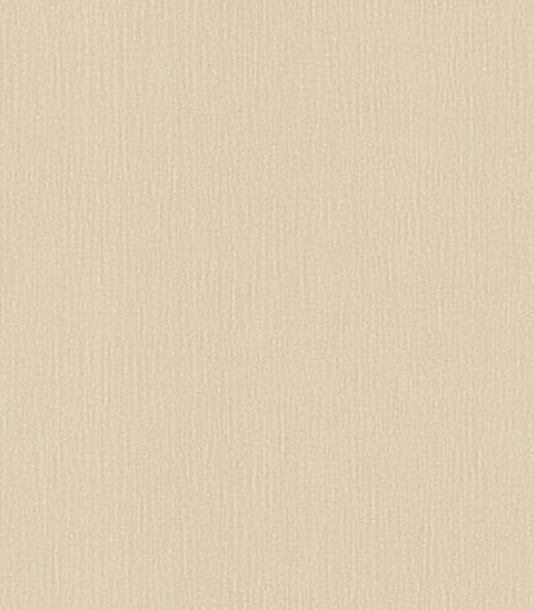 Обои виниловые на флизелиновой основе 1,06х10,05 Home Color  арт.Х720-27