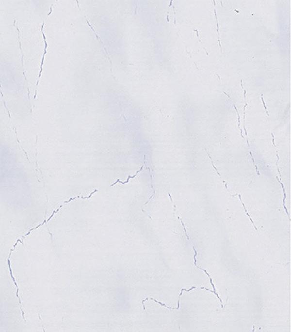 Панель ПВХ серый опал 250х2700х8 мм