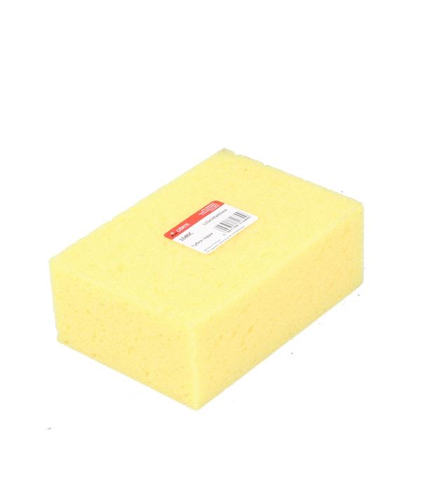 Губка строительная 160х110х60 мм Corte бытовка строительная бу цена