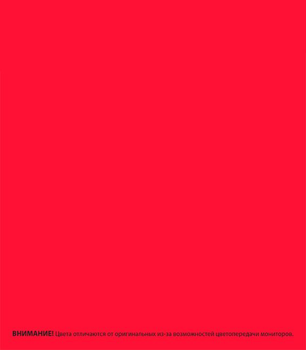 """Эмаль ПФ-115 Текс Универсал красная 2 кг от Строительный Торговый Дом """"Петрович"""""""