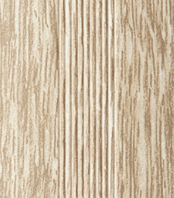 Порог разноуровневый 40х900 мм перепад до 10 мм дуб беленый