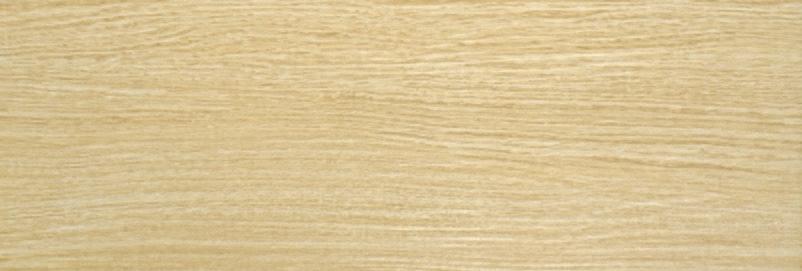 Керамогранит 199х603х10 мм Форест песочный / LB (15шт=1,8 м2)