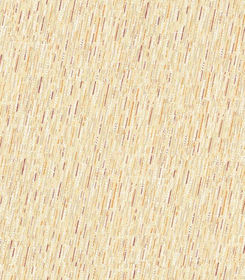 Обои бумажные дуплекс Фикус   0,53х10,05 м С6-Д 431-05 рулон