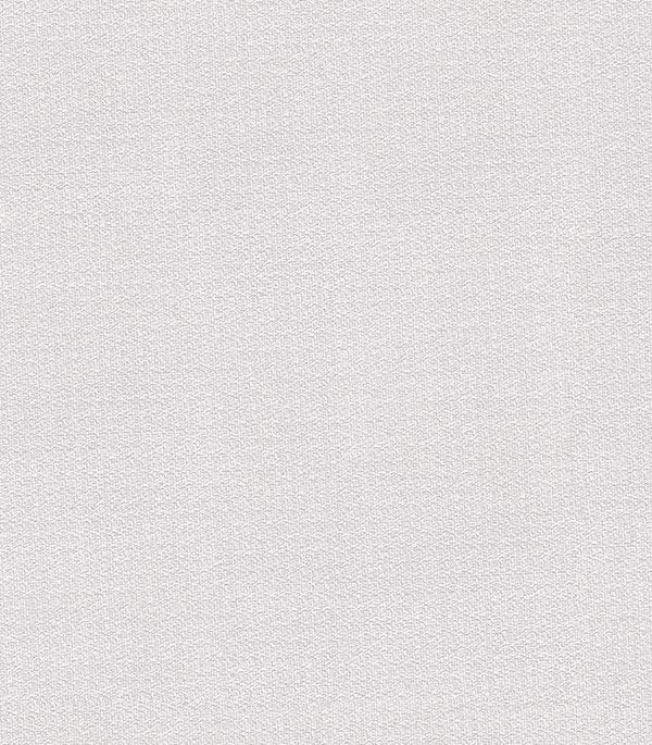 Обои виниловые на флизелиновой основе 1,06х10м Profi Deco Органза арт.2830-7
