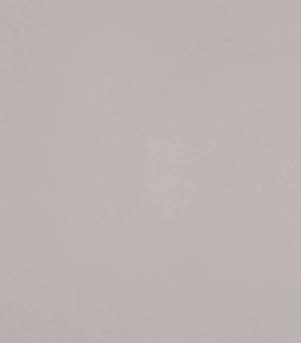Керамогранит 400х400х8 мм Моноколор серый (9 шт=1,44 кв.м)/Шахты