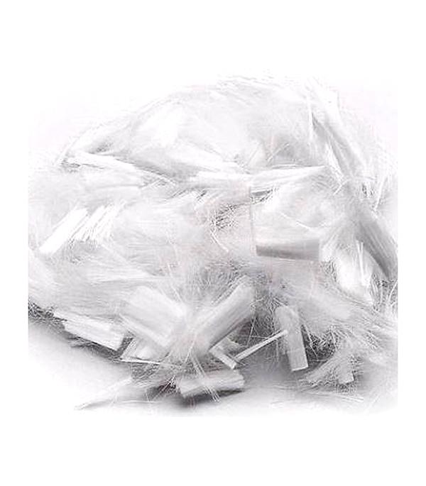 Фиброволокно для цементных растворов длина 18 мм 0.9 кг пневмопистолет для нанесения цементных растворов хопр в одессе