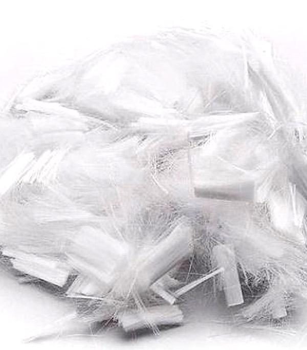 Фиброволокно для цементных растворов длина 18 мм 10 кг антифриз неомид nitcal добавка для растворов 3 кг