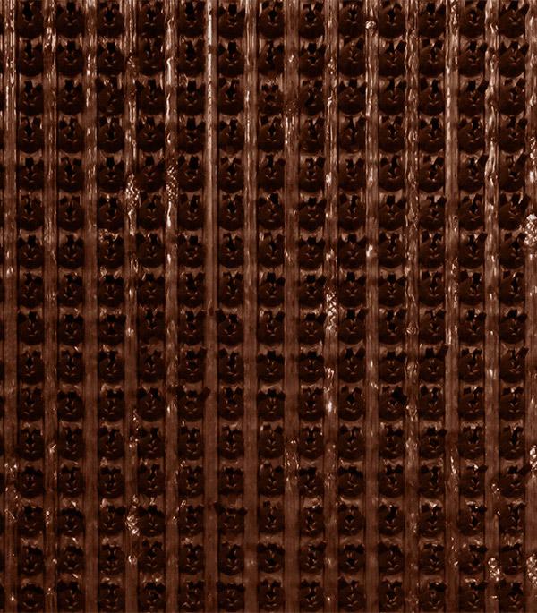 Коврик Стандарт 137 0.45х0.6 м двери металлические входные в алмате
