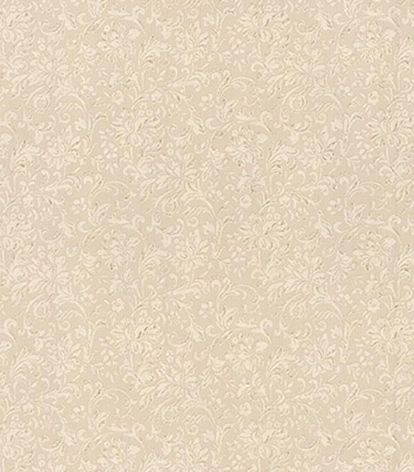 Виниловые обои на флизелиновой основе Home Color Х367-21 1.06х10.05 м