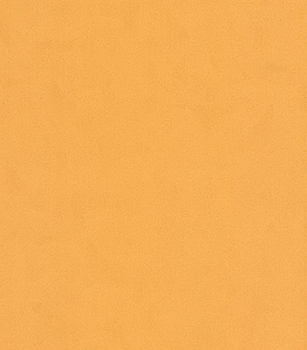 Обои виниловые на флизелиновой основе 1,06х10,05 Home Color  арт.Х713-33