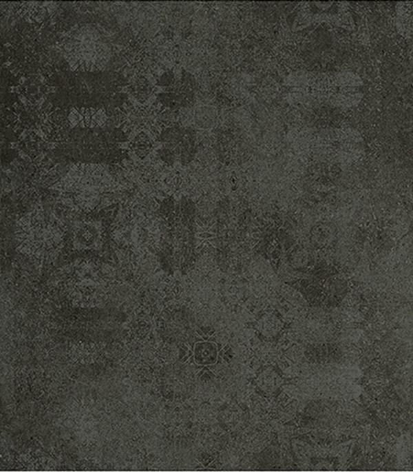 Керамогранит 400х400х9 мм Altair AL 04 серо-черный/Estima (10 шт.=1,6 кв.м.)