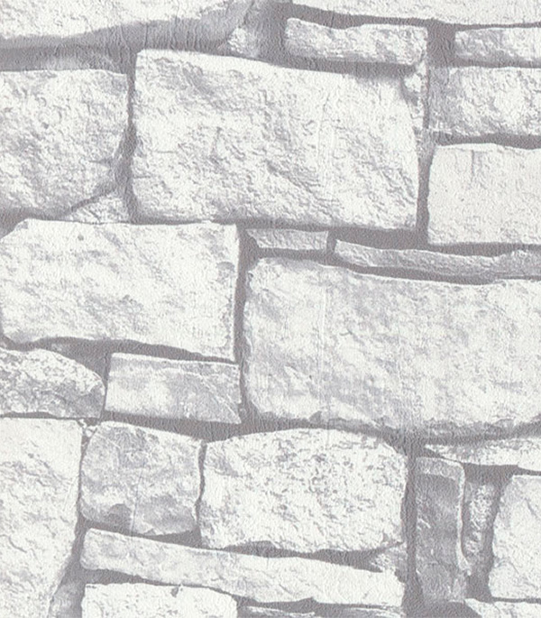 Обои  виниловые на флизелиновой основе 1,06х10,00м Авангард Mansonry арт. 45-196-04 билеты на хоккей авангард онлайн