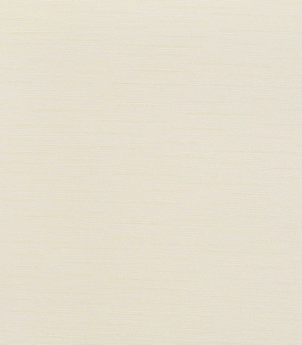 Виниловые обои на флизелиновой основе Erismann Country Style 4238-2 1.06х10 м обои виниловые флизелиновые erismann sonata 4383 4