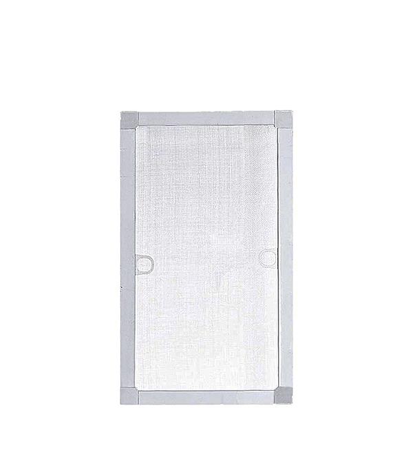 Сетка москитная 822x522 мм
