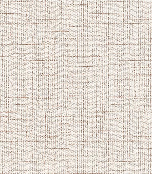 Виниловые обои на бумажной основе Erismann Remix 1655-2 0.53х10.05 м