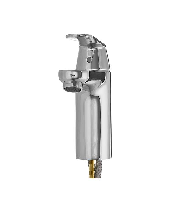 Смеситель Grohe Eurosmart Cosmopolitan для умывальника brand new 1 5 male thread pipe fittings x 40 mm barb hose tail connector stainless steel ss304high quality