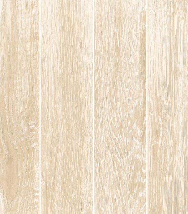 Керамогранит 400х400х9 мм Svalbard бежевый/Грасаро (9 шт=1,44 кв.м) керамогранит декор 400х400х9 мм classic marble грасаро кпп