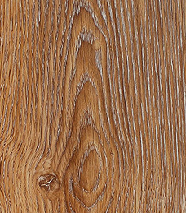 Ламинат Floorwood Real 33 класс Дуб Гренада с фаской 1.804 кв.м 10 мм ламинат classen loft cerama санторини 33 класс