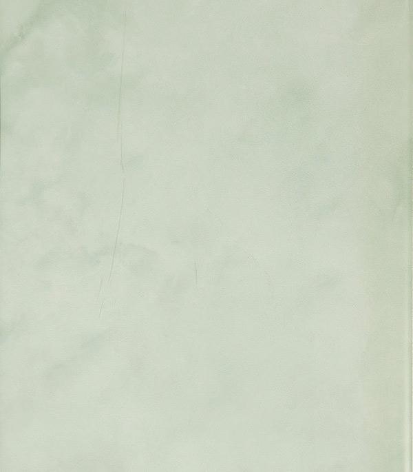 Плитка облицовочная 200х300х7 мм Каррара  зеленая (18 шт = 1,08 кв.м)