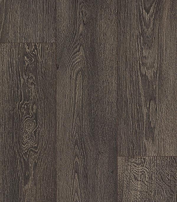 Ламинат 32 кл Quick Step Classic Доска дуба серого старинного 1,596 м.кв 8мм