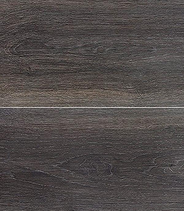 Ламинат 33 кл LocFloor 51 Дуб серый классический 1,596 м.кв. 8 мм