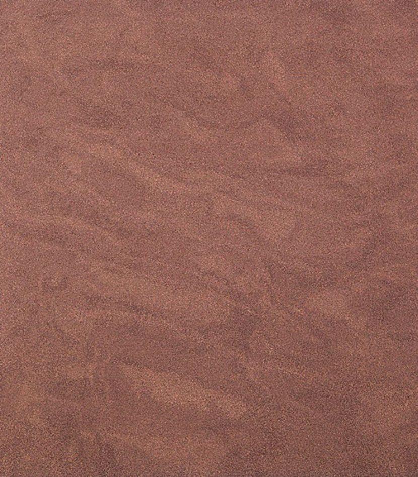 Керамогранит 600х600х10,5 мм Амба CF033 графит SR/Керамика Будущего (4 шт=1,44кв.м)