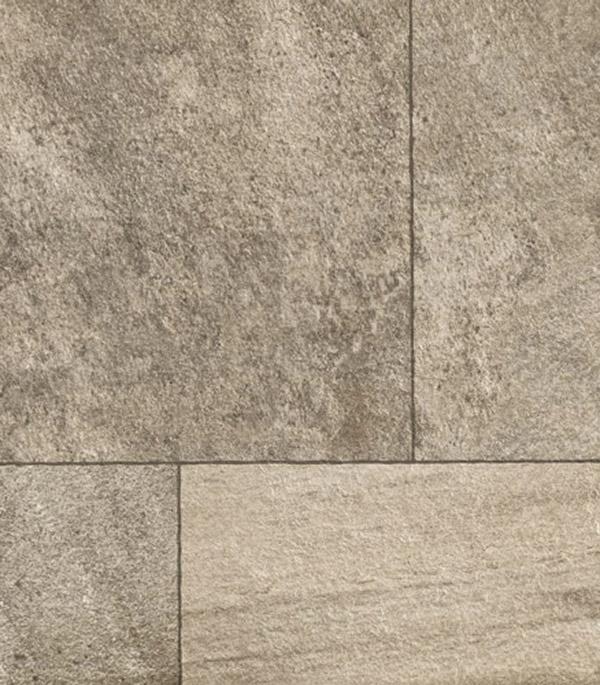 Керамогранит 450х450х8 мм Доломиты Гриджио серый / Италон (6шт=1,215 м2)