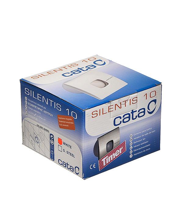 ���������� ������ d100 �� Cata Silentis 10� � ��������, �����