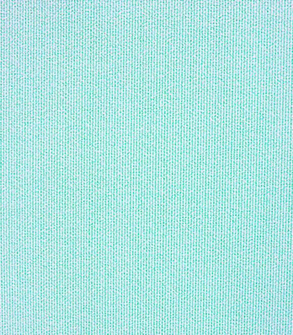 Обои  цветные виниловые на бумажной основе 0,53х10 м Erismann Harmony арт. 1263-5