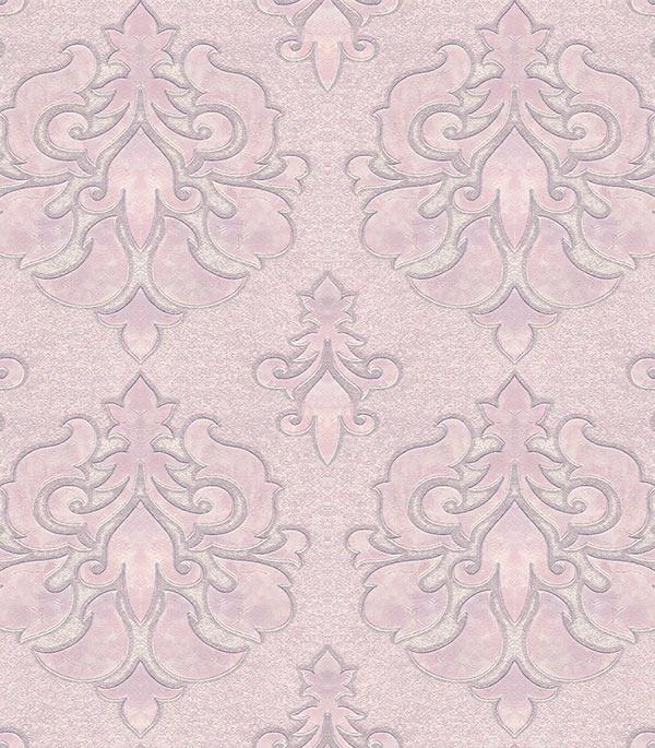 Обоивиниловые на флизелиновой основе 1,06х10,05м Erismann Primavera арт. 3545-4 виниловые обои erismann primavera 3596 5