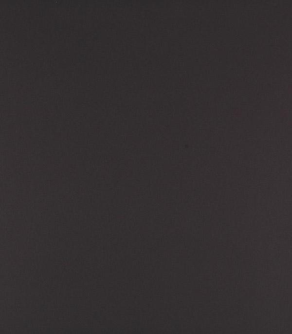 ъъКерамогранит 400х400х8 мм Моноколор черный (9 шт=1,44 кв.м)/Шахты