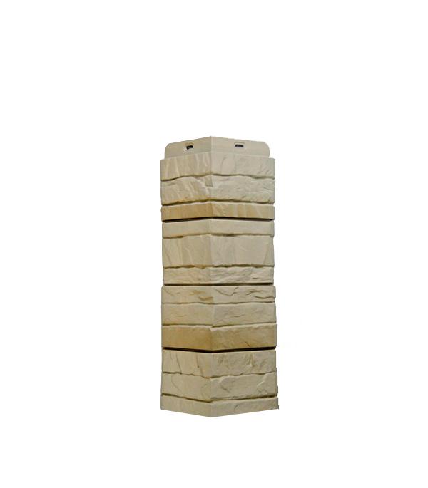 Наружный угол Docke-R Stein янтарный круг отрезной по металлу 125х22х1мм bosch профи