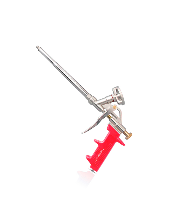 Пистолет для монтажной пены оборудование для нанесения жидкой резины китай