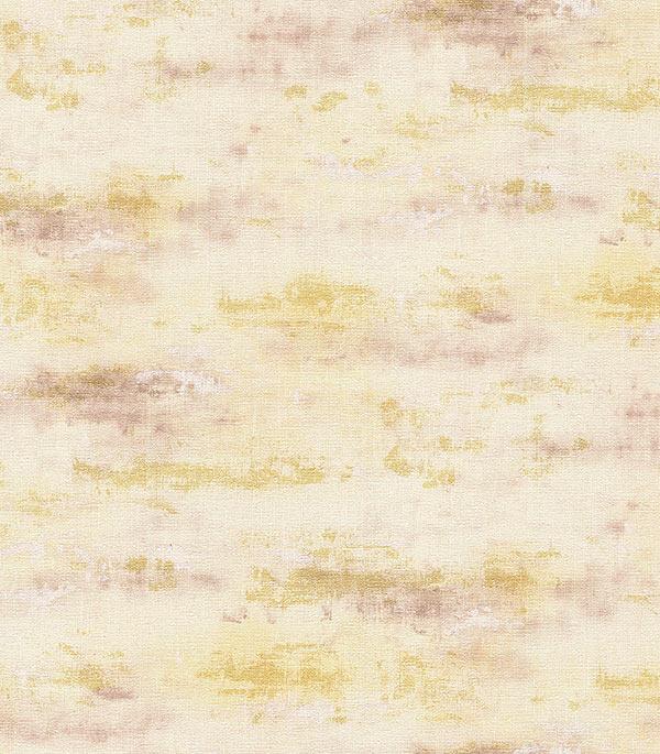 Обои виниловые на флизелиновой основе 0,53х10 м GRAND DECO Painterly PY-1203