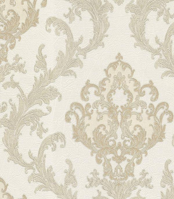Обои виниловые на флизелиновой основе Emiliana Parati   Giardino 71748 1,06х10,05 м декоративные обои zambaiti parati romantica 6631 1 рулон