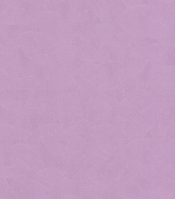 Обои виниловые на флизелиновой основе 1,06х10,05 Home Color  арт.Х713-56